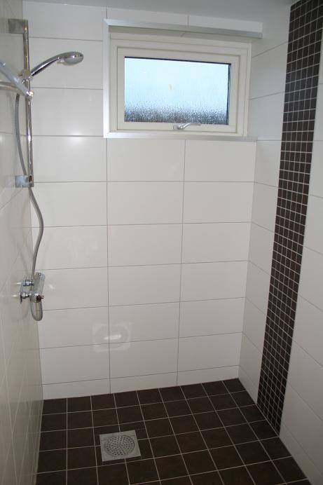 badrumsrenovering malmö omdöme
