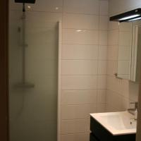 Badrum i Lomma bild 2