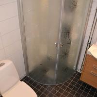 Första badrummet Kasinogatan Malmö bild 3