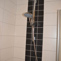 Första badrummet Kasinogatan Malmö bild 4