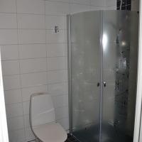 Första badrummet Kasinogatan Malmö bild 6