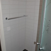 Andra badrummet Kasinogatan Malmö bild 6