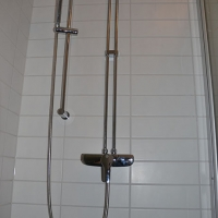 Andra badrummet Kasinogatan Malmö bild 7