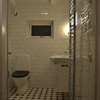 Vi renoverar badrum i Barsebäck bild1