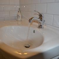 Vi renoverar badrum i Barsebäck bild2