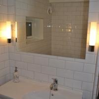 Vi renoverar badrum i Barsebäck bild 3