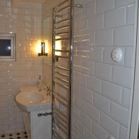 Vi renoverar badrum i Barsebäck bild 5