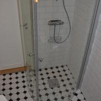 Vi renoverar badrum i Barsebäck bild 6