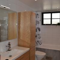 Renovering av badrum i Malmö bild 2