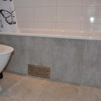Renovering av badrum i Malmö bild 3
