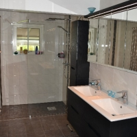 Vi renoverar badrum i Vellinge 2