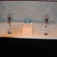 Vi renoverar badrum i Vellinge bild 3