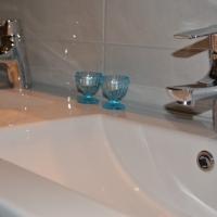 Vi renoverar badrum i Vellinge bild 4