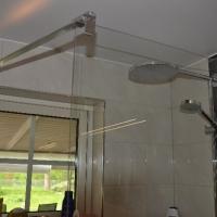 Vi renoverar badrum i Vellinge bild 5