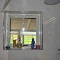 Vi renoverar badrum i Vellinge bild 6