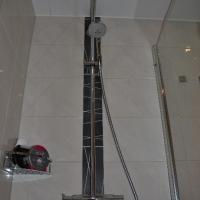 Vi renoverar badrum i Vellinge bild 7
