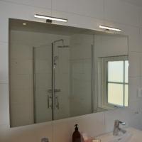 Vi renoverar badrum hos Carl i Hölllviken bild 2
