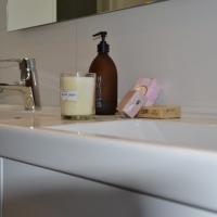 Vi renoverar badrum hos Carl i Hölllviken bild 3