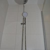 Vi renoverar badrum hos Carl i Hölllviken bild 6
