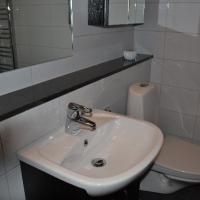 Renovering av badrum hos Jan i Lund bild 2