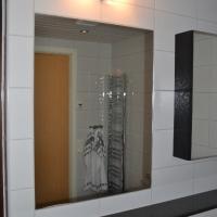 Renovering av badrum hos Jan i Lund bild 3