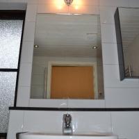 Renovering av badrum hos Jan i Lund bild 4