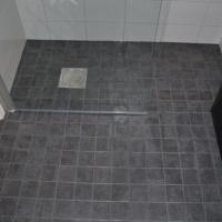 Renovering av badrum hos Jan i Lund bild 5