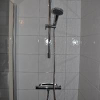 Renovering av badrum hos Jan i Lund bild 6