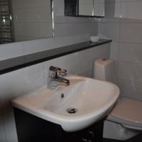 Renovering av badrum hos Jan i Lund bild 7