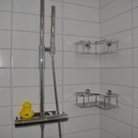 Renovering av badrum i Bunkeflostrand bild 2