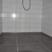 Renovering av badrum i Bunkeflostrand bild 4