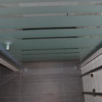 Renovering av badrum i Bunkeflostrand bild 6