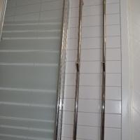 Renovering av badrum i Bunkeflostrand bild 7