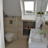 badrum villerbovagen malmo 1.jpg