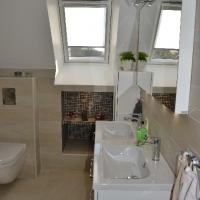 badrum villerbovagen malmo 2.jpg