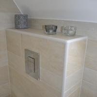 badrum villerbovagen malmo 4.jpg