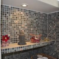 badrum villerbovagen malmo 5.jpg